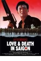 Affiche du film Le syndicat du crime 3