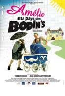 Amélie au pays des Bodin's, le film