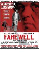 L'Affaire Farewell, le film