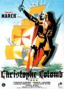 Christophe Colomb, le film