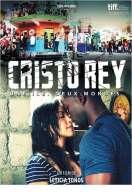 Affiche du film Cristo Rey