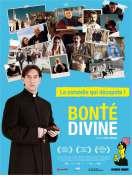 Affiche du film Bont� Divine