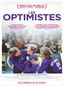 Les Optimistes, le film