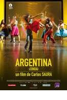 Affiche du film Argentina