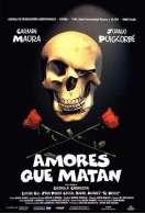 Amores que matan, le film