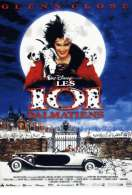 Les 101 Dalmatiens, le film