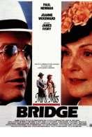 Mr et Mrs Bridge