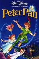 Les Aventures de Peter Pan