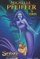 Sinbad - la légende des sept mers, le film