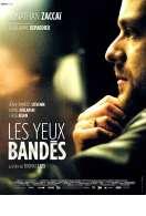 Les Yeux bandés, le film