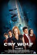 Cry wolf, le film