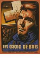 Affiche du film Les Croix de bois
