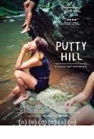 Putty Hill, le film