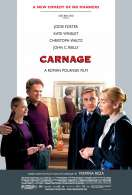 Carnage, le film