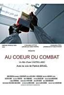 Au Coeur du combat, le film