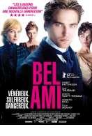 Affiche du film Bel Ami