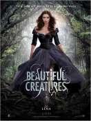 Sublimes créatures, le film