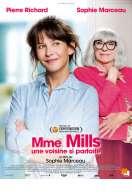 Mme Mills, une voisine si parfaite, le film