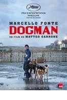 Dogman, le film