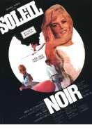 Affiche du film Le Soleil Noir