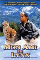 Mon Ami le Lynx