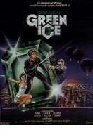 Affiche du film Operation Green Ice