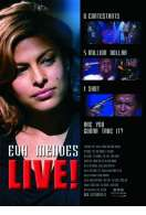 Live !, le film