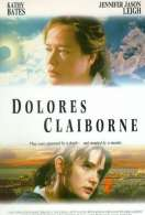 Dolores Claiborne, le film