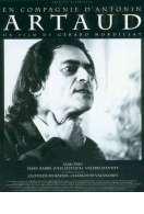 En compagnie d'Antonin Artaud, le film