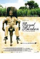Royal Bonbon, le film