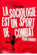 La sociologie est un sport de combat, le film