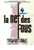 La Nef des Fous, le film