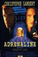Adrenaline, le film