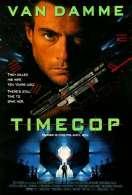 Timecop, le film