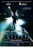 Affiche du film El Lobo