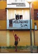 Poligono sur, Séville côte sud, le film