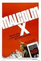 Malcolm X, le film