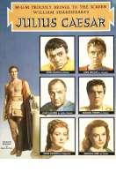 Jules César, le film