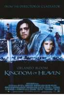 Kingdom of heaven, le film