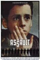 The Assault, le film