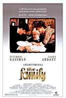 La famille, le film
