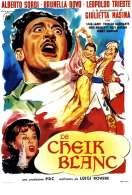 Le Cheik Blanc, le film