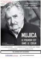 Mujica, le pouvoir est dans le coeur
