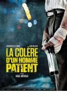 La Colère d'un homme patient, le film