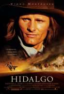 Hidalgo, le film