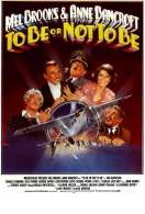 To be or not to be, le film