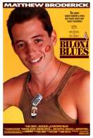 Biloxi Blues, le film