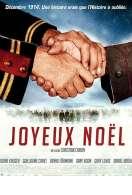 Joyeux Noël, le film