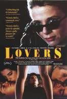 Amants, le film