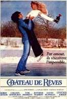 Chateaux de Reve
